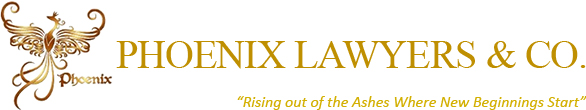 Phoenix Lawyers & Co.